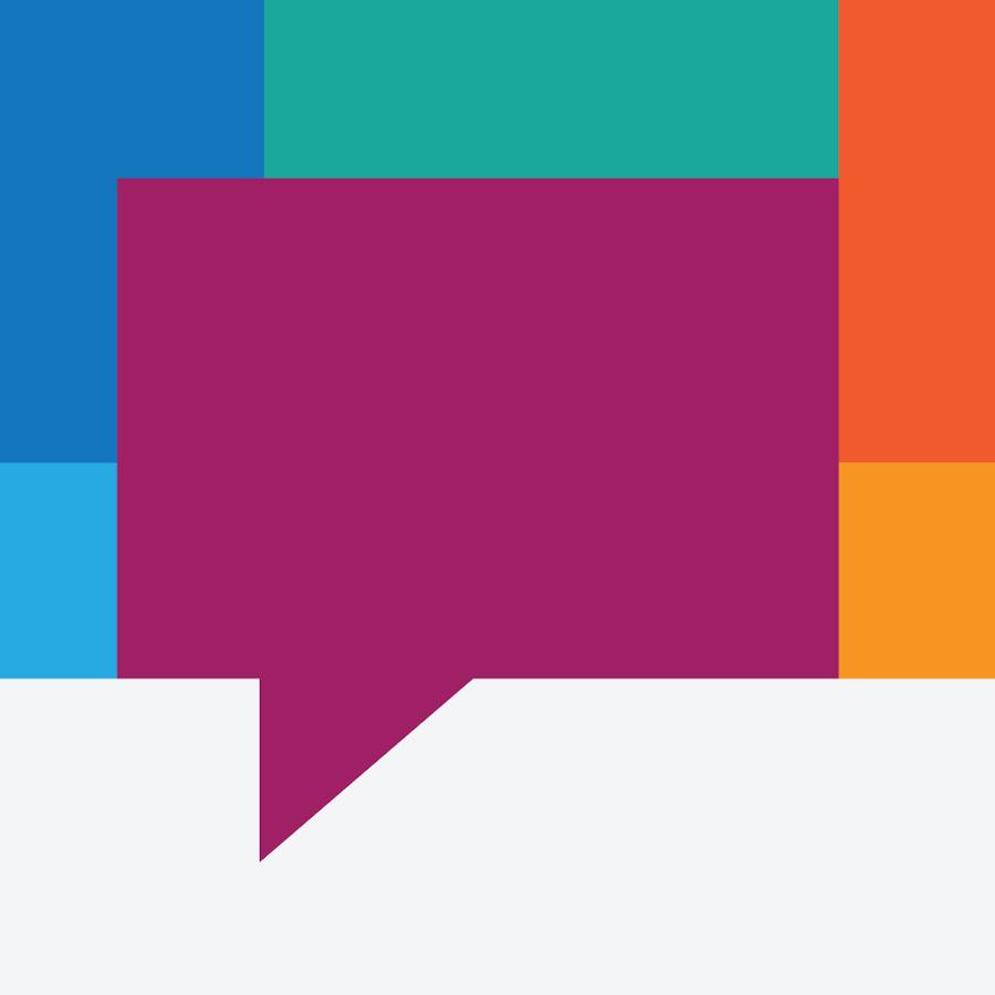 Microsoft Send trasforma le mail in chat (foto e download apk)