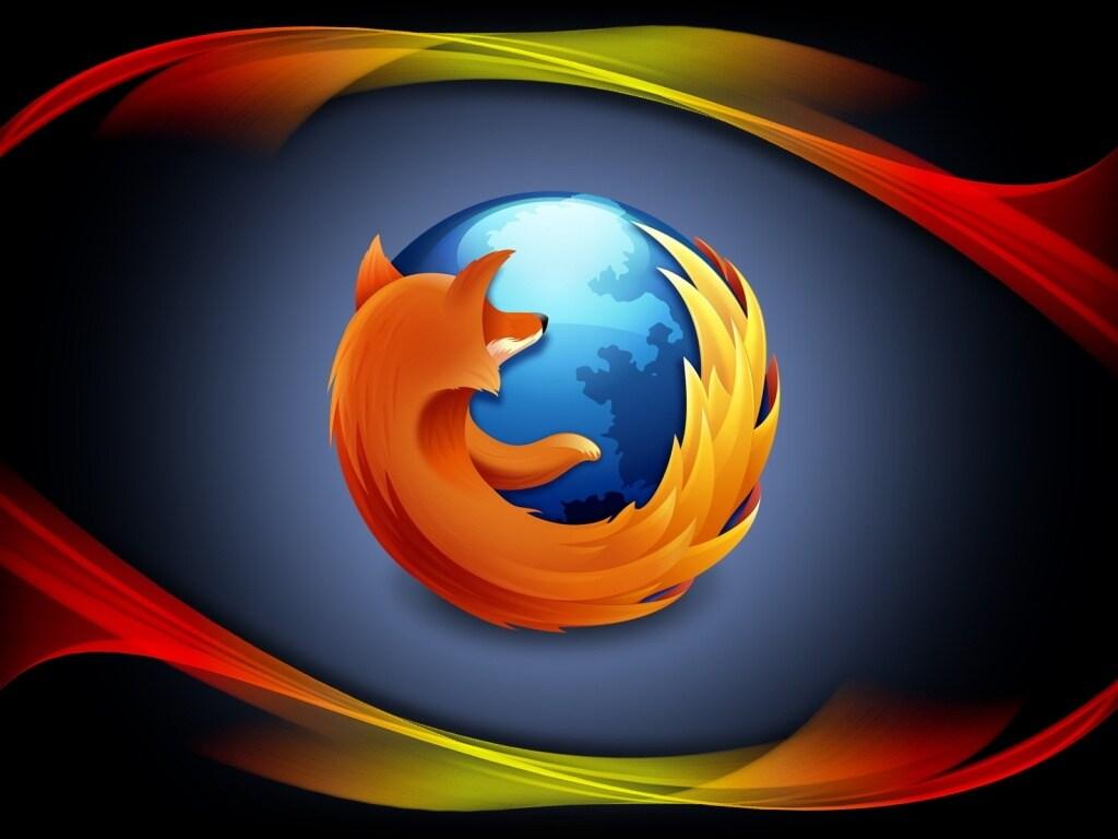 Firefox 44 arriva sul Play Store con stampa cloud e una nuova pagina per le tab