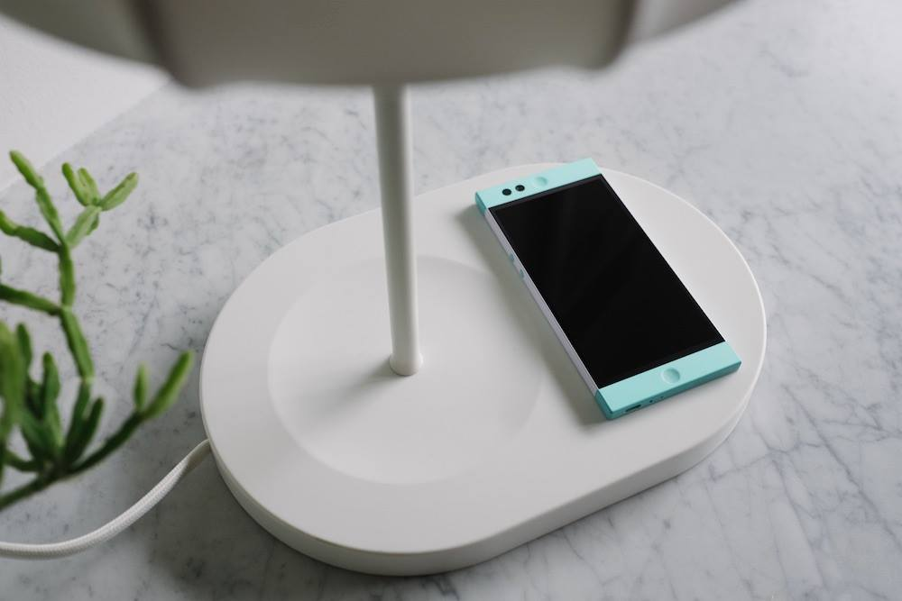 nextbit robin final 1