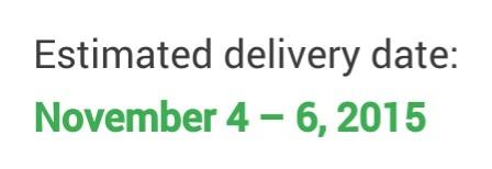 nexus-6p-delivery