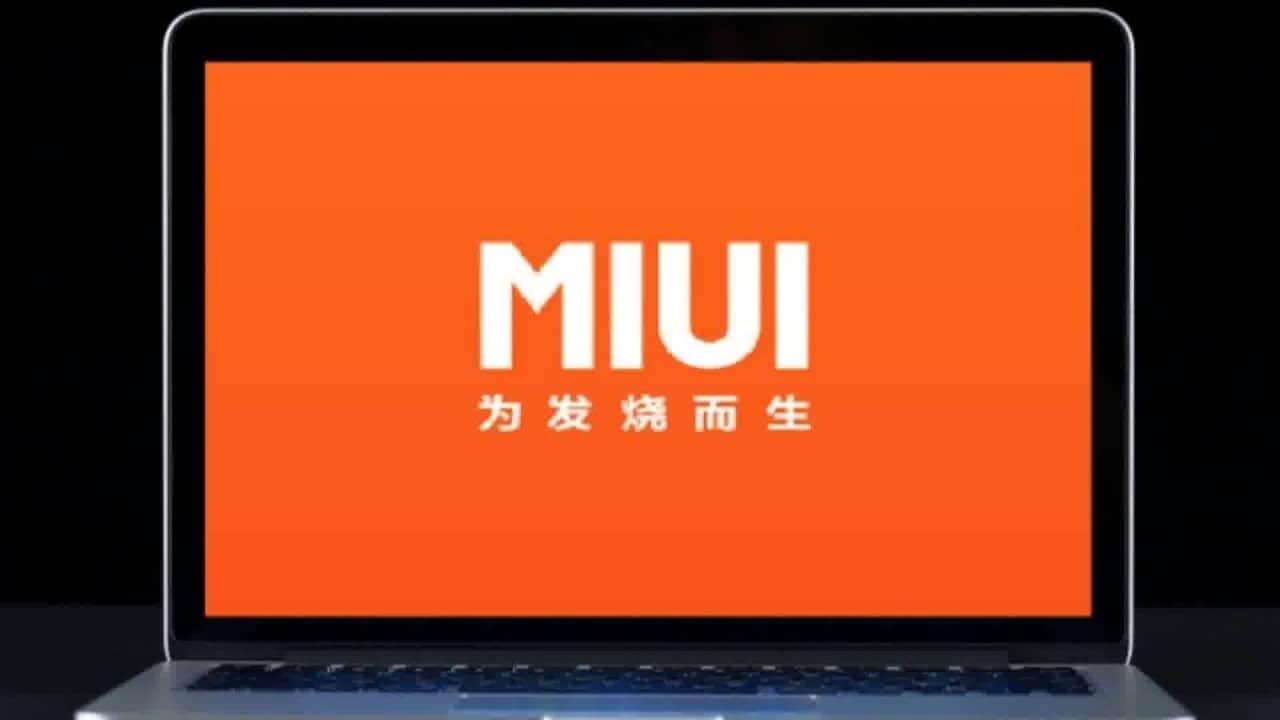 """Xiaomi produrrà due notebook, da 12,5"""" e 13,3"""", nei primi 3 mesi del 2016"""