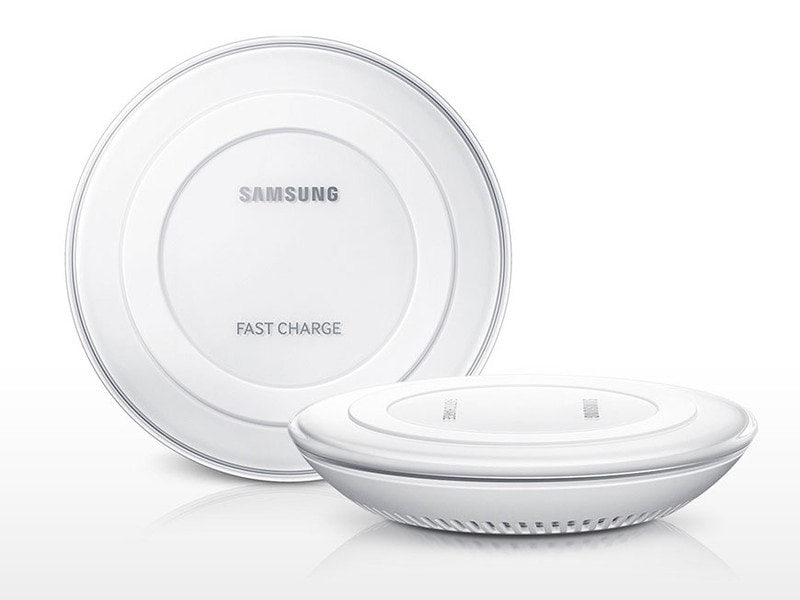 samsung-fast-charge-wireless-charger