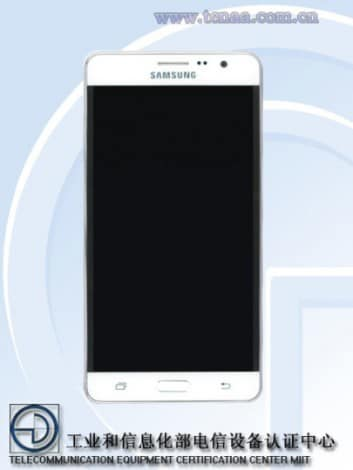samsung galaxy mega on tenaa 1
