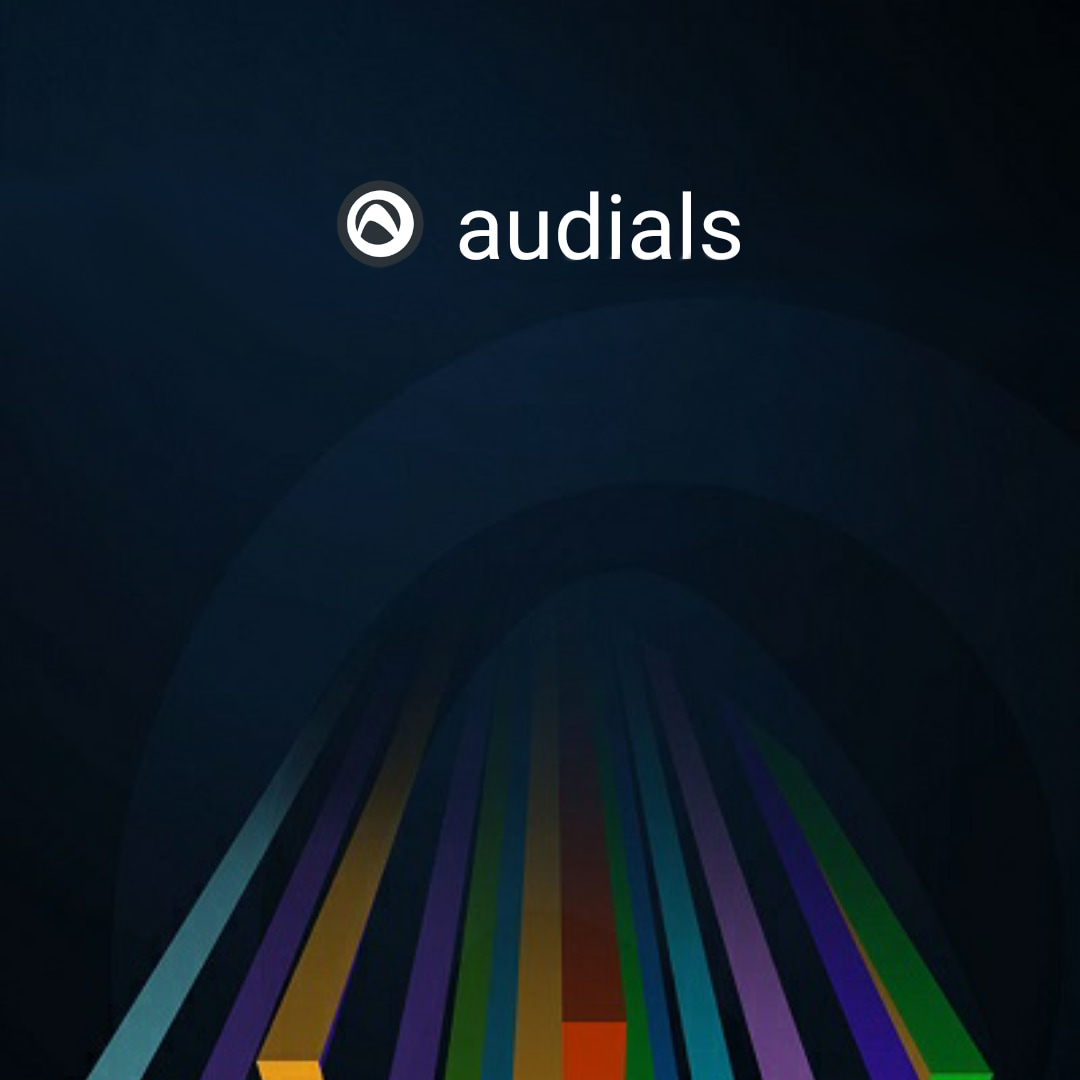 Audials Radio (1)