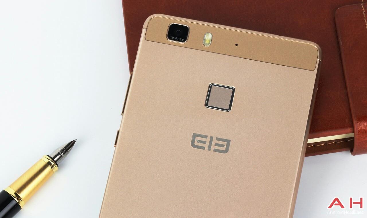 Elephone-M1_2-1