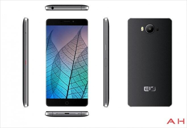 Elephone-P9000_1