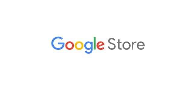 Google Store 2015 final