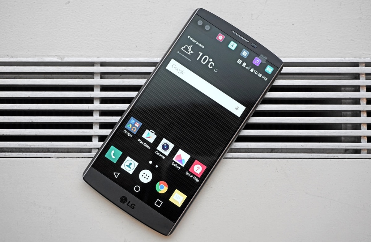 LG V10 final 2
