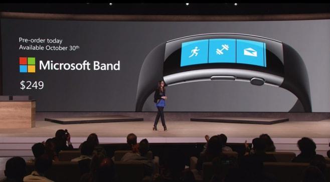 Microsoft-Band-2015-13