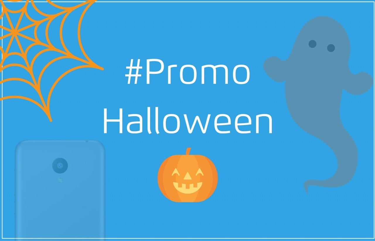 Promo-Halloween-Meizu