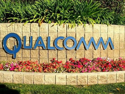 Qualcomm annuncia il chip QCA4012 con supporto al WiFi dual band