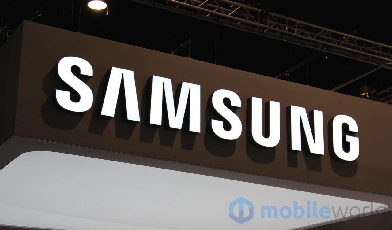 Samsung potrebbe smettere di vendere alcuni smartphone in Olanda, e forse anche da noi