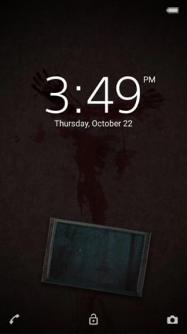 Scary-Halloween-Xperia-Theme_2_result-315x560