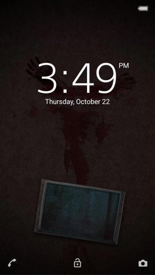 Scary-Halloween-Xperia-Theme_2_result-315×560
