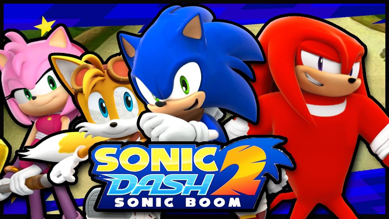 Sonic-Dash-2-Sonic-Boom1