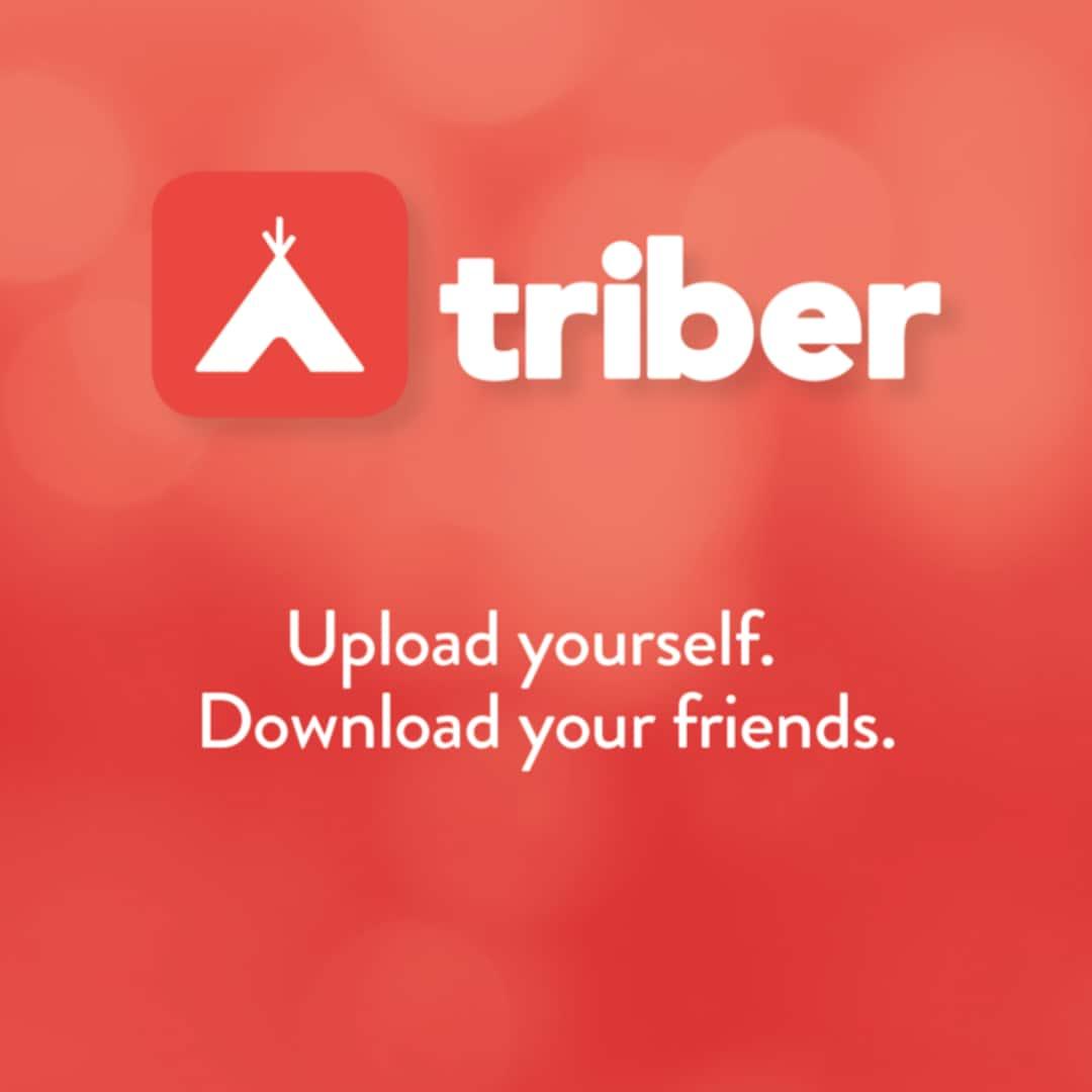 Triber (1)