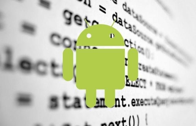 F-Droid, lo store di app open source, arriva alla versione 0.98 risolvendo tanti bug