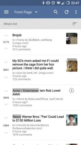 baconreader for reddit (1)