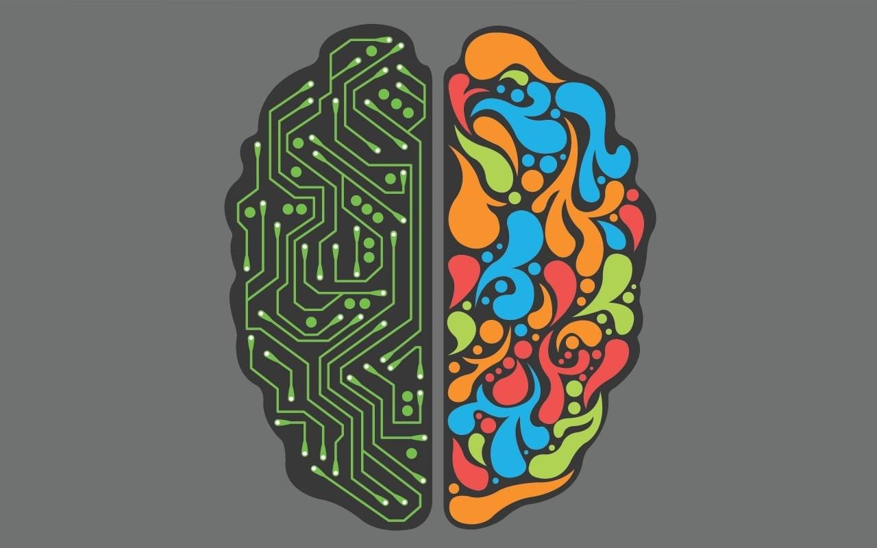 Tra 10 anni il nostro cervello interagirà con i dispositivi tecnologici, voi ci credete?