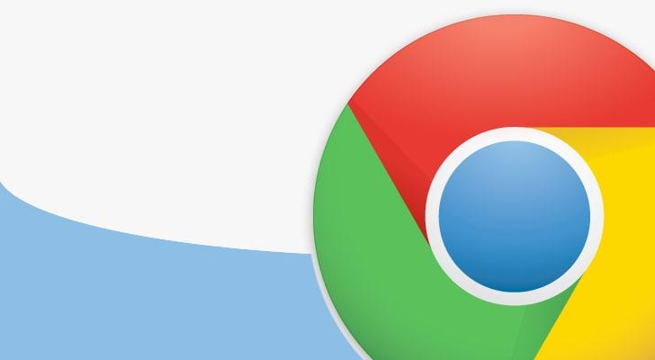 Chrome 48 si aggiorna su dekstop con maggiore sicurezza