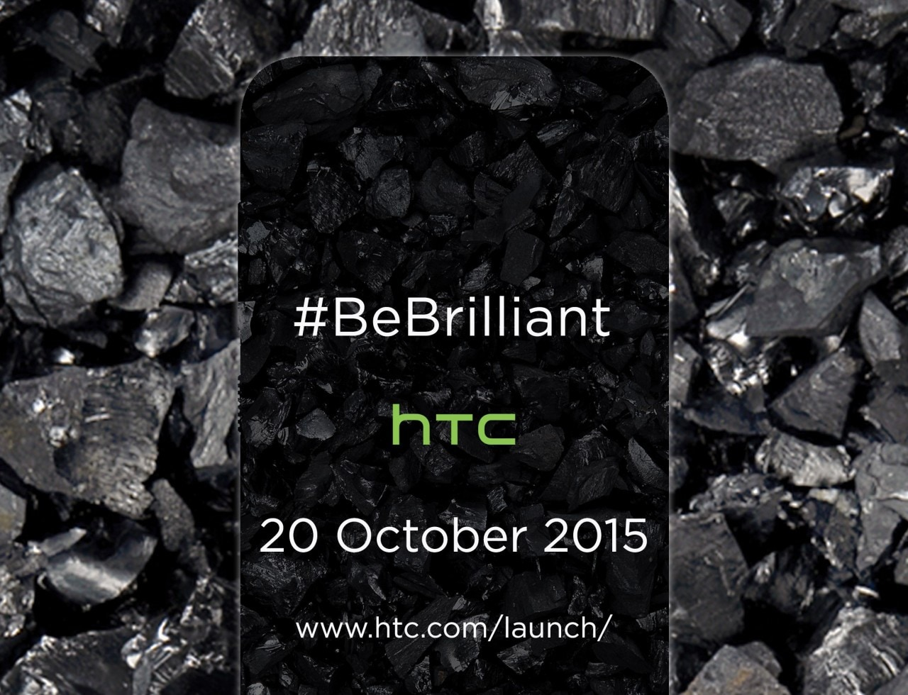 htc one a9 presentazione live streaming