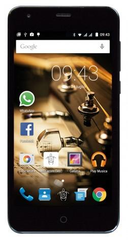 mediacom phonepad duo s520 4