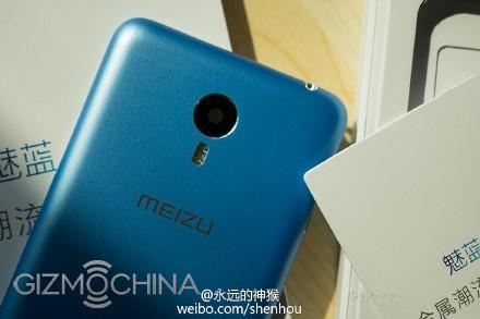 meizu-blue-charm-note-02