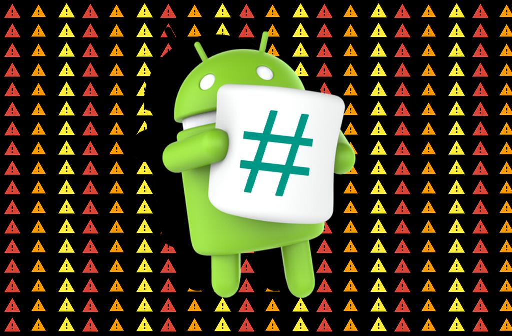 """Permessi di root """"preliminari"""" disponibili per Nexus 5X e 6P con Android O Developer Preview 1"""