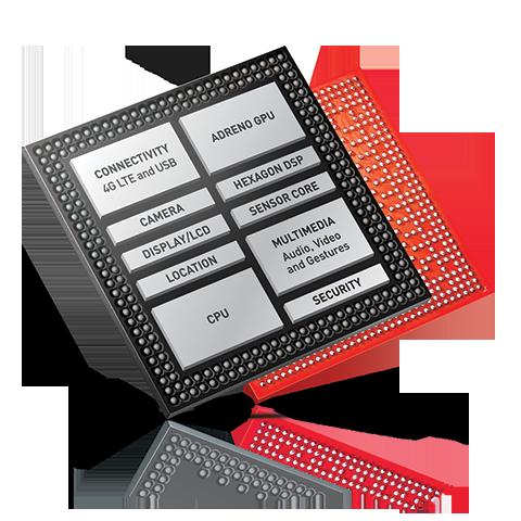snapdragon-processors-810