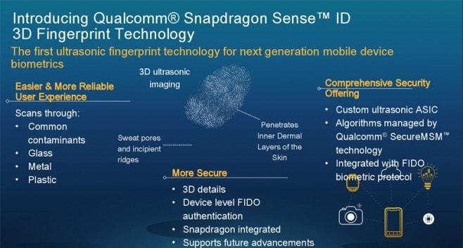 xiaomi mi5 fingerprint