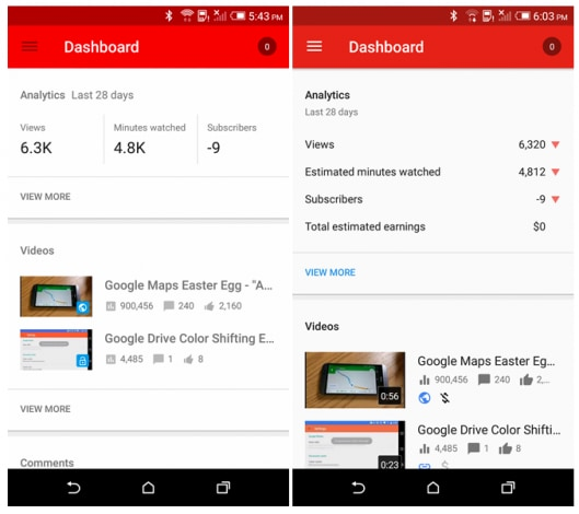 youtube studio creator 1.4.7 1