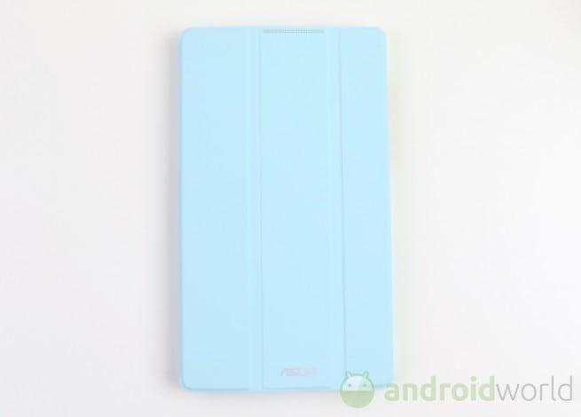 ASUS ZenPad C 7.0 - 5