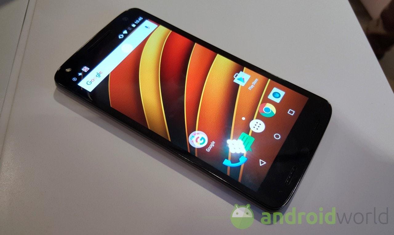 Anteprima Motorola Moto X Force 08