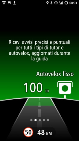 Autovelox tomtom (1)