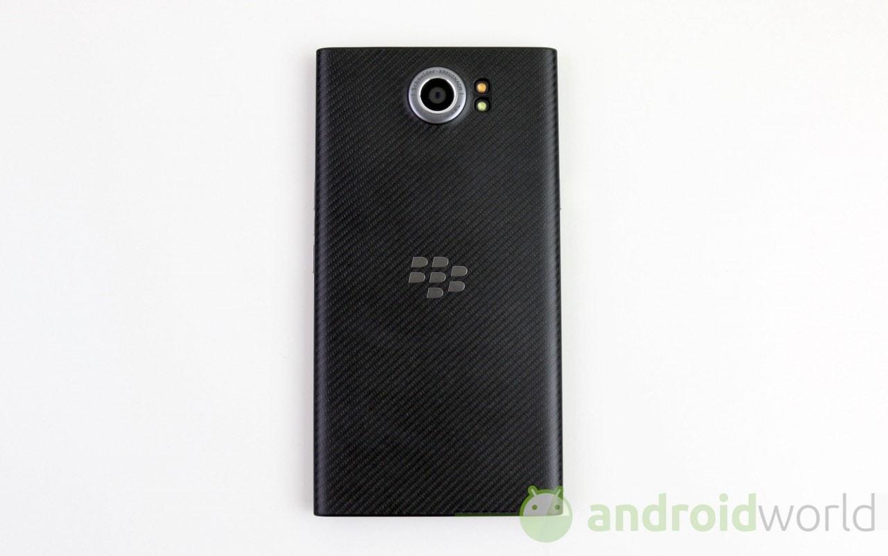 BlackBerry Priv - 6