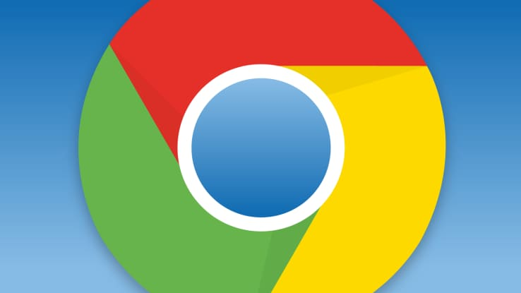 Chrome-logo-final