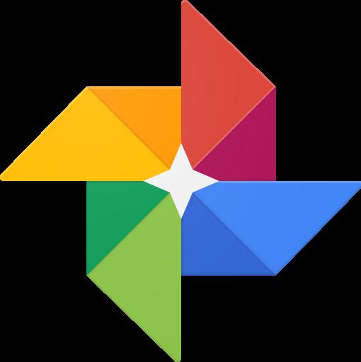 Google Foto si aggiorna alla versione 2.0, ecco le (poche) novità (download apk)