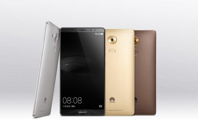 Huawei-Mate-8-render-ufficiali---1