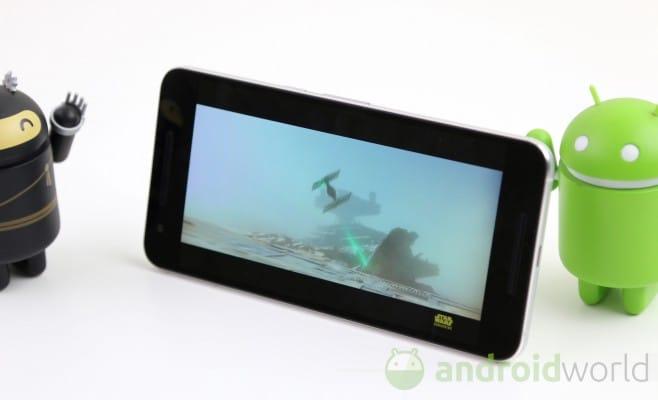 Huawei Nexus 6P - 13
