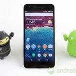 Huawei Nexus 6P - 16