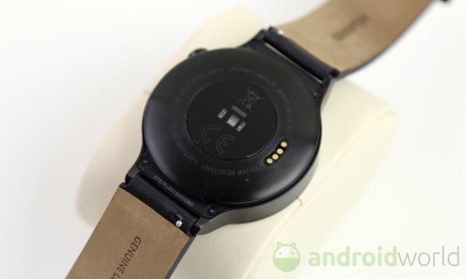 Huawei Watch - 5