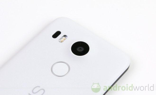 LG Nexus 5X - 9