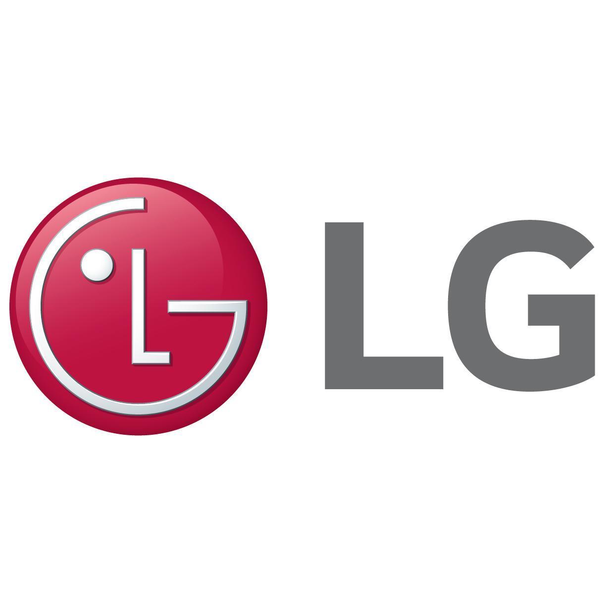 Trapelato un primo render di LG LV5: ci piace!