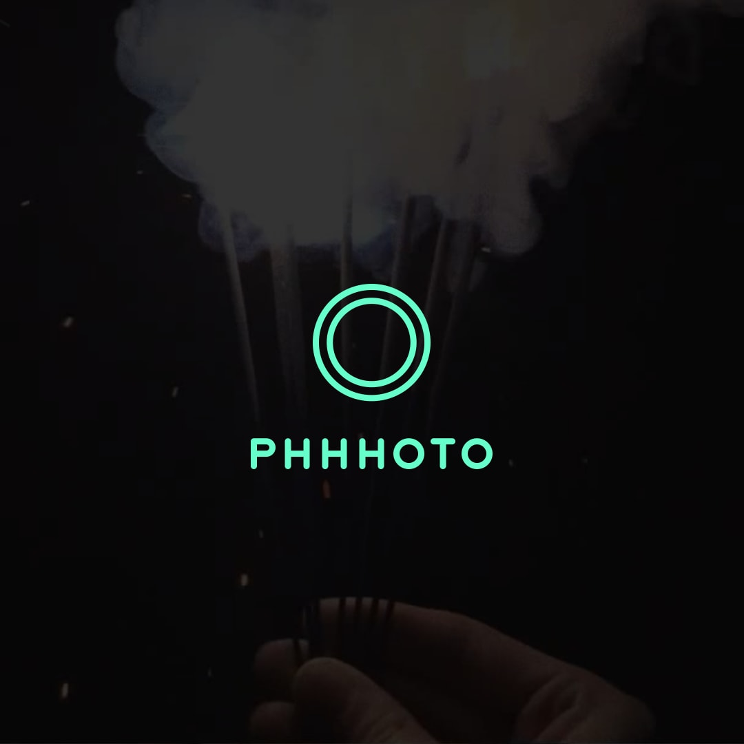 PHHHOTO, il social network delle immagini animate (foto)