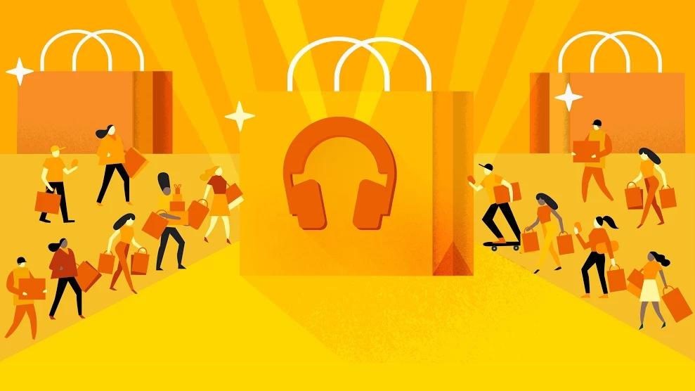 Play-Music-Offerta