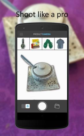 Product Camera (5)