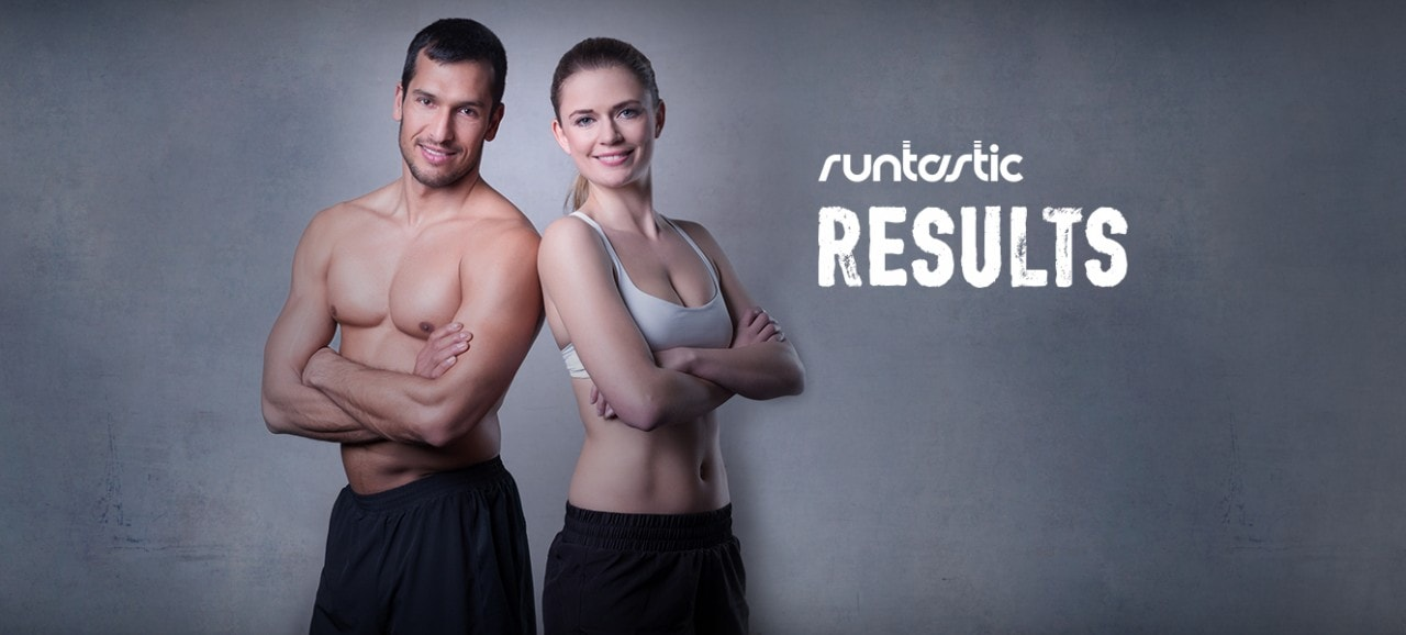 Runtastic_Results-featuregraphic