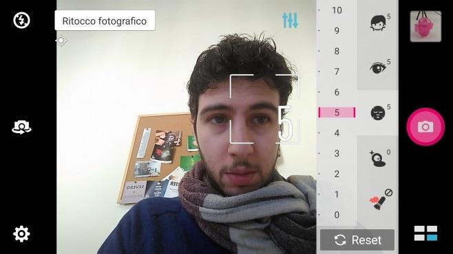 Screenshot_2015-11-02-12-16-36