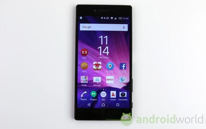 Sony Xperia Z5 Premium - 2
