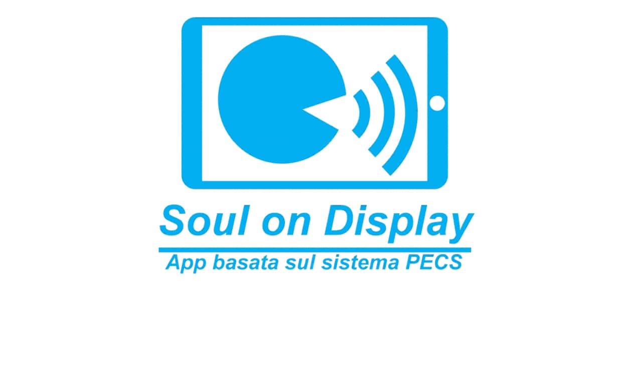 Soul On Display (1)